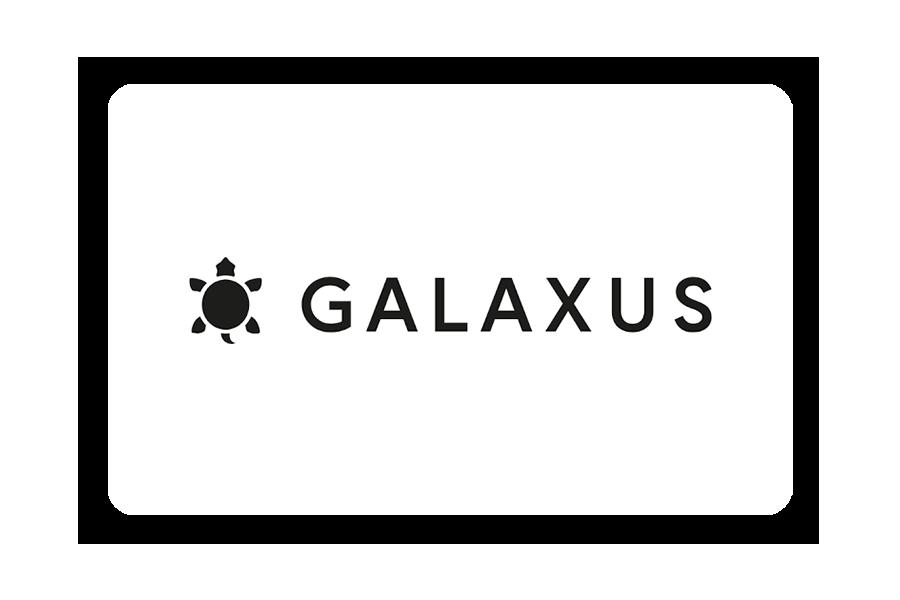 Galaxus eVoucher CHF 100