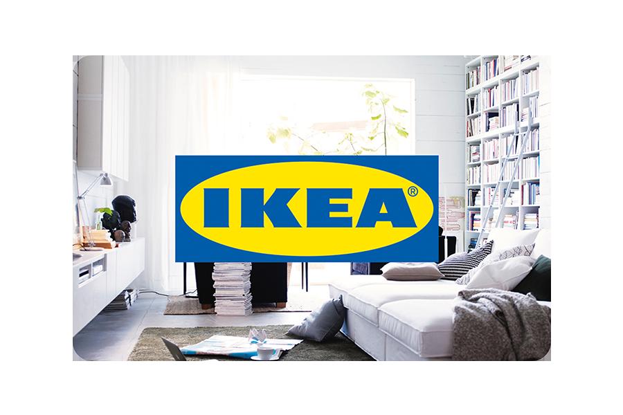 IKEA eGiftcard CHF 100