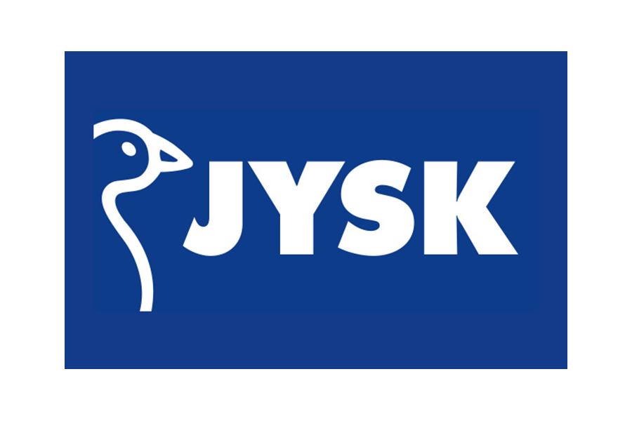 JYSK Giftcard CHF 25