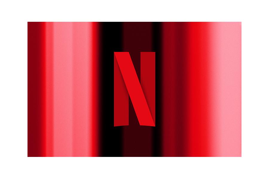 Netflix Giftcard CHF 40 - 200