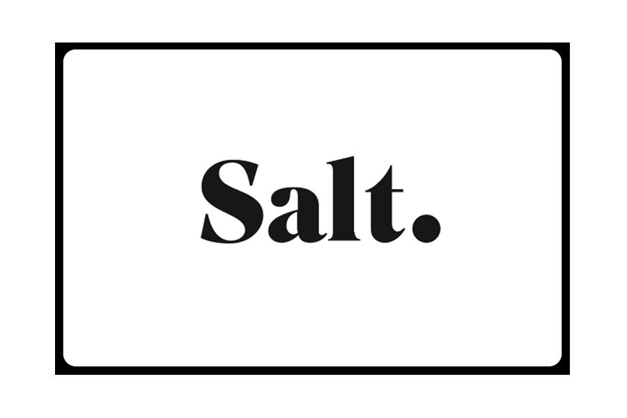 Salt PrePaid Guthaben CHF 10